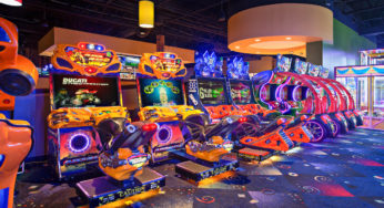 Kids Birthday Parties and Bowling | Stars and Strikes Summerville